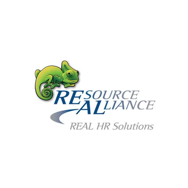 Resource Alliance