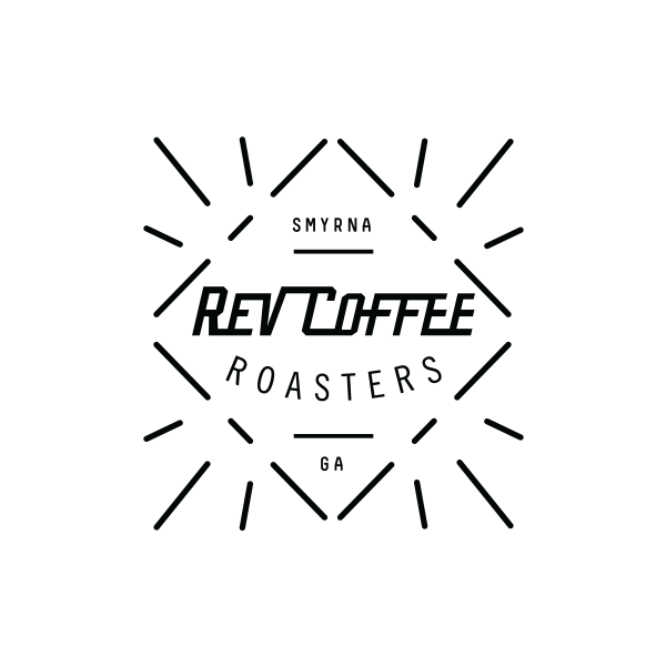Rev Coffee