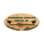 Southeastern Consulting
