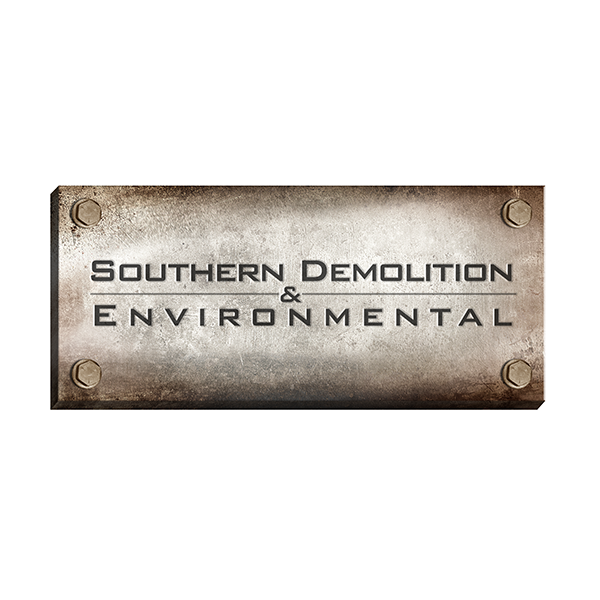 Southern Demolition