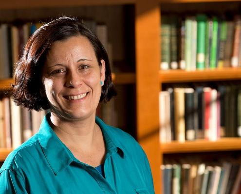 Maria Navarro