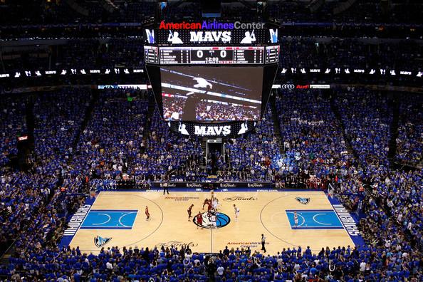 Alumni Night With The Dallas Mavericks Uga Alumni
