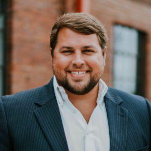 Matt Boeshore