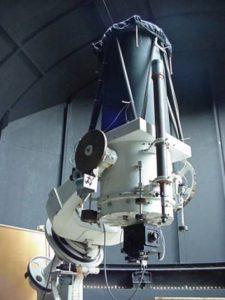 observatory_telescope