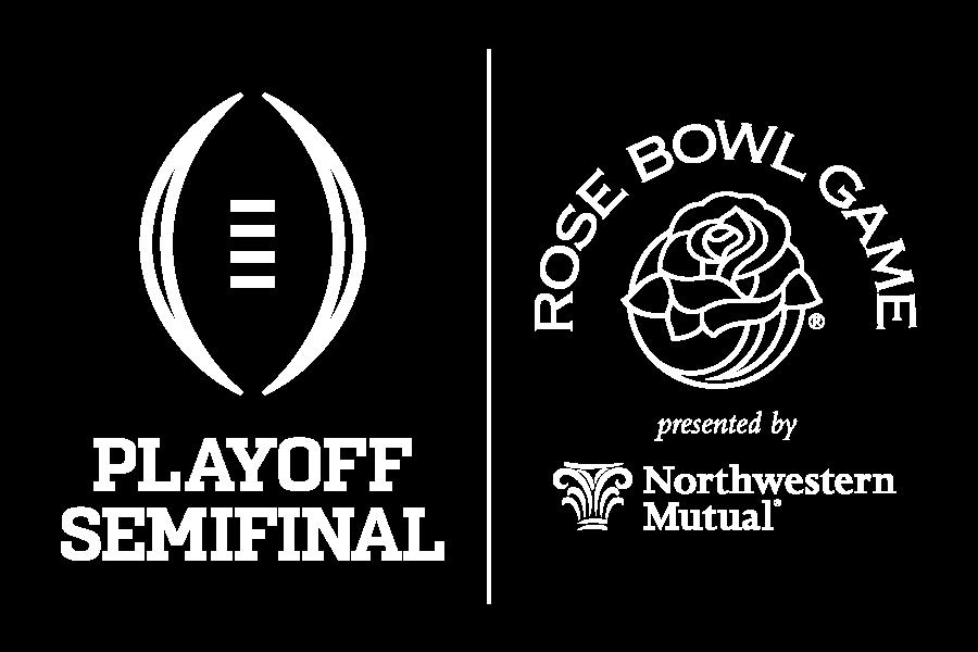 Rose Bowl Playoff