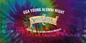 SweetWater 2019
