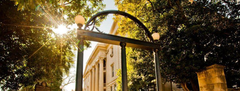 uga alumni virtual resume linkedin critiques series uga alumni
