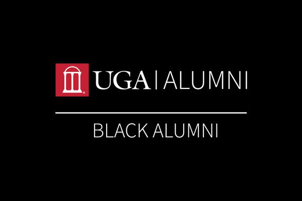 UGA Black Alumni