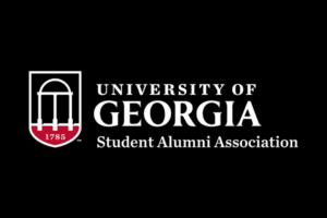 UGA Student Alumni Association