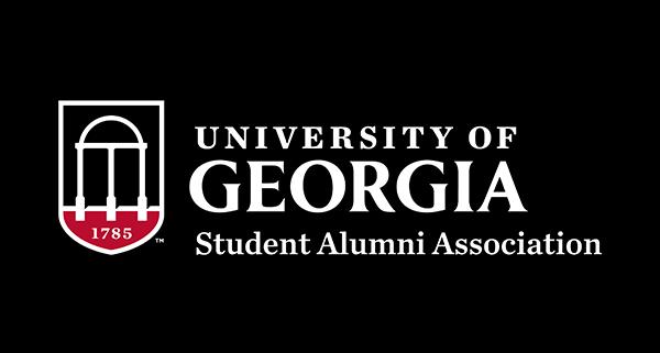 UGA Student Alumni Association