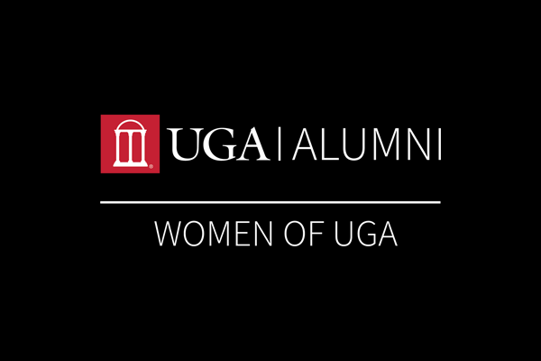 Women of UGA