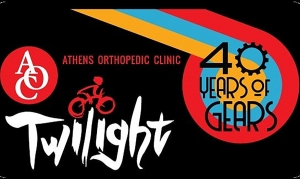 Athens Twilight's logo