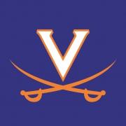 Virginia Cavaliers - 2020 Georgia Football Schedule